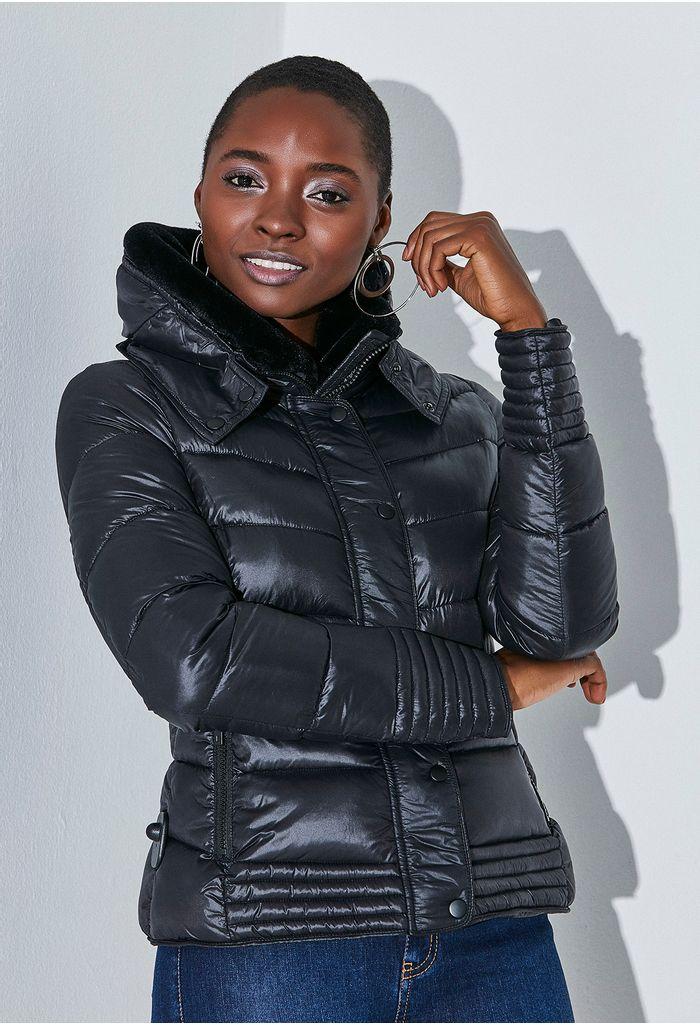 chaquetas-negro-e075028-1