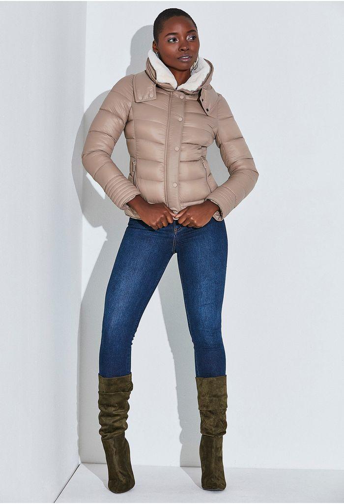 chaquetas-gris-e075028-2