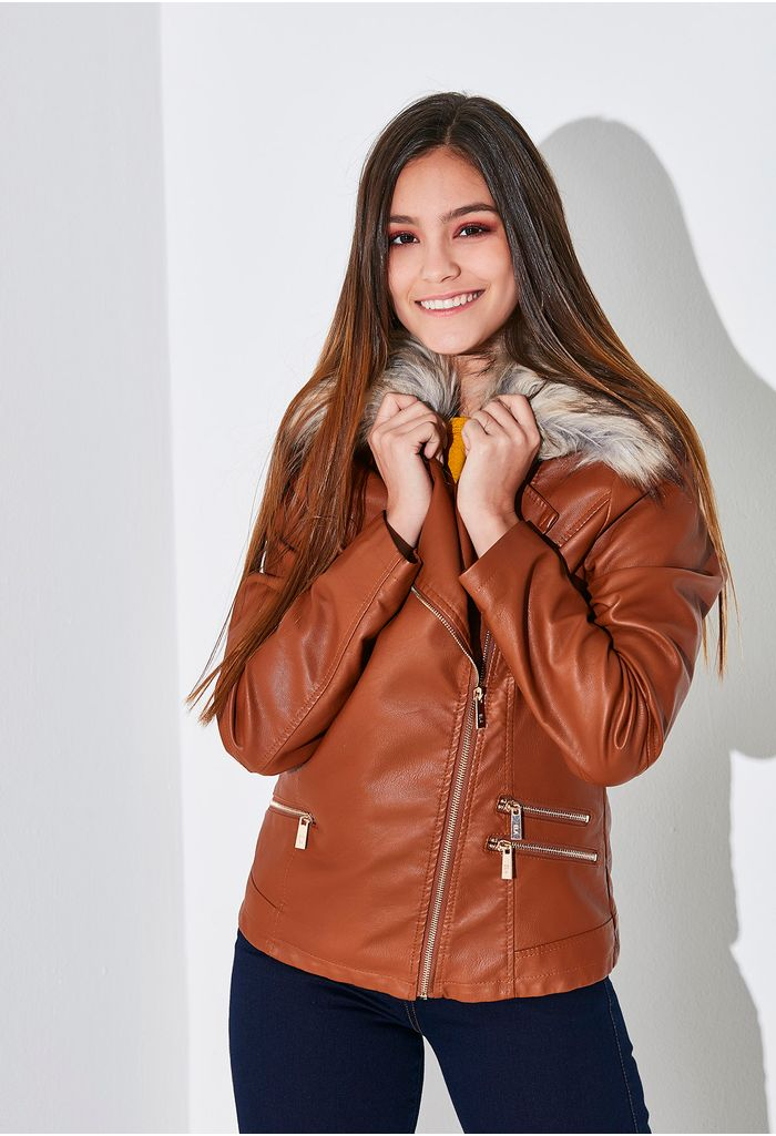 chaquetas-tierra-e075033-1