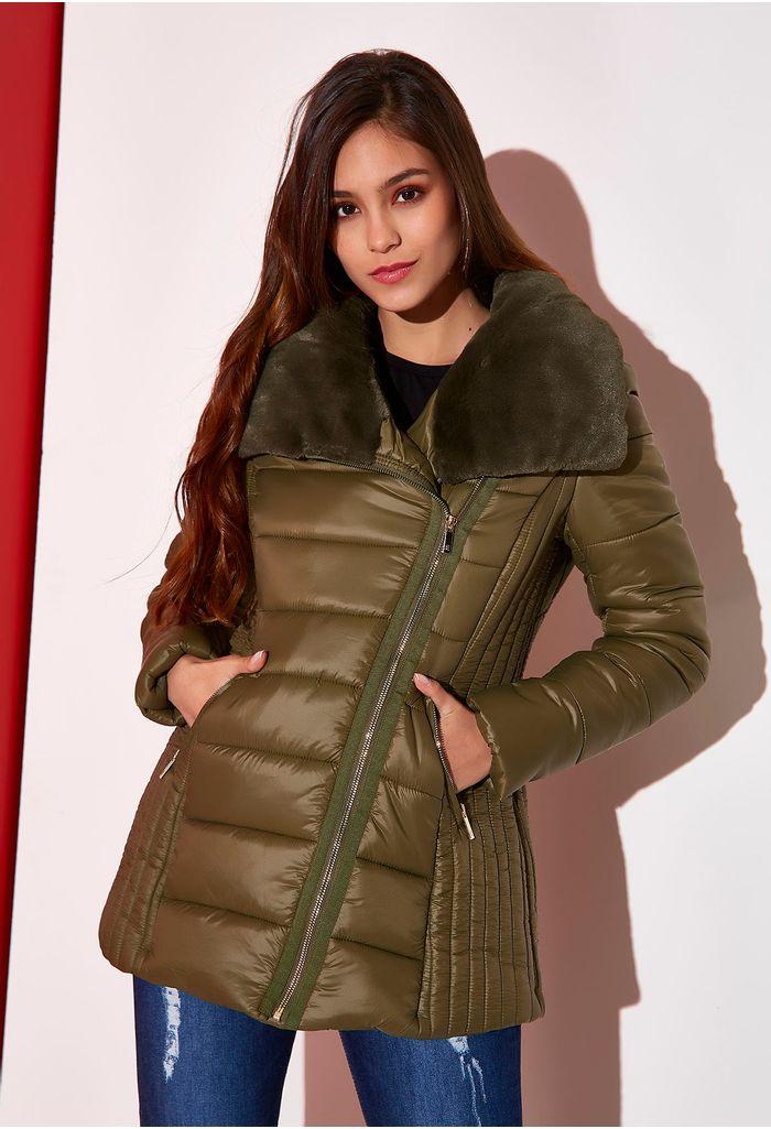 chaquetas-militar-e075037-1