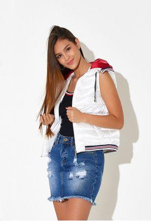 chaquetas-blanco-e075038-1
