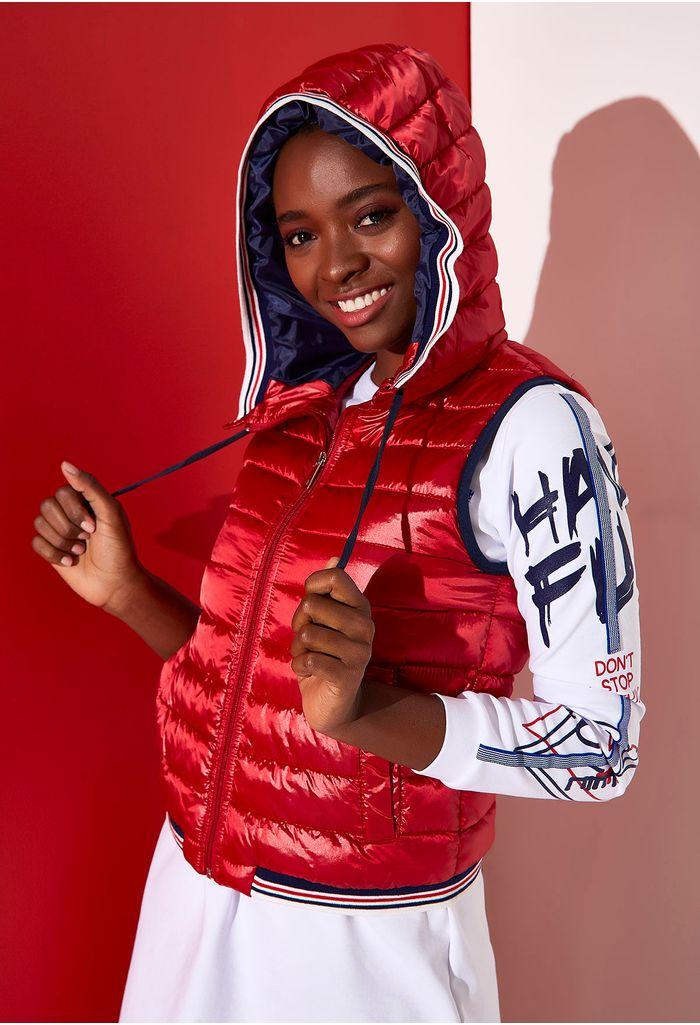 chaquetas-rojo-e075038-1