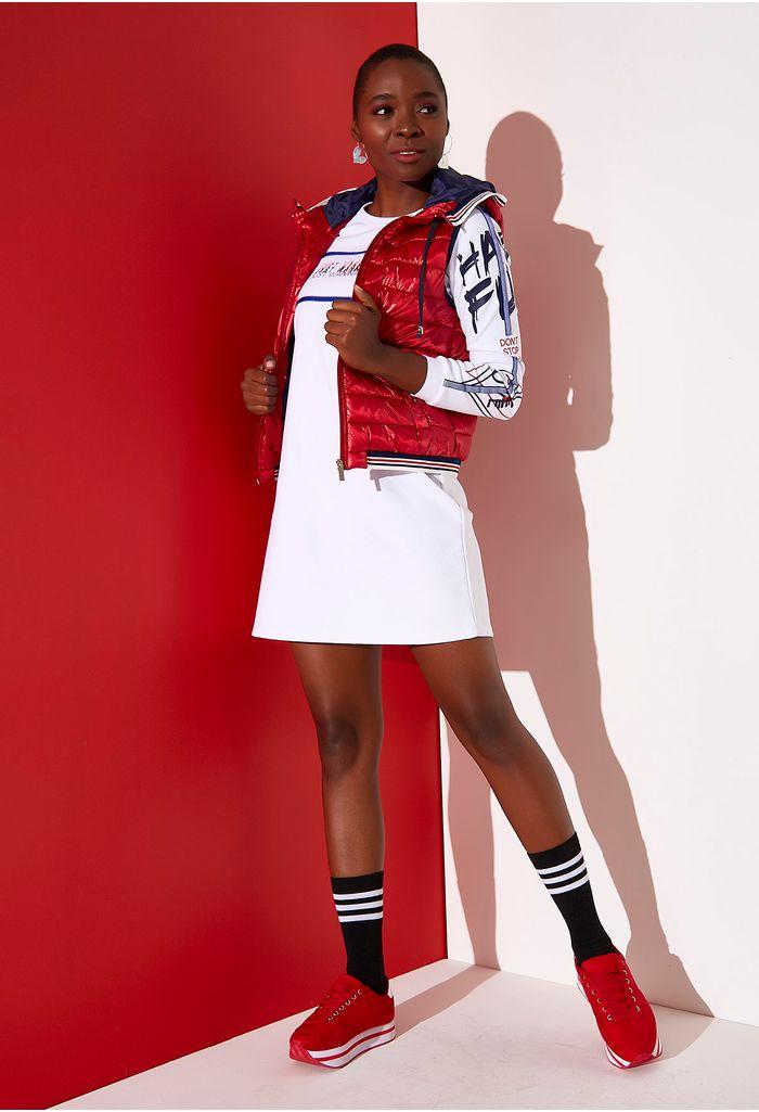 chaquetas-rojo-e075038-2