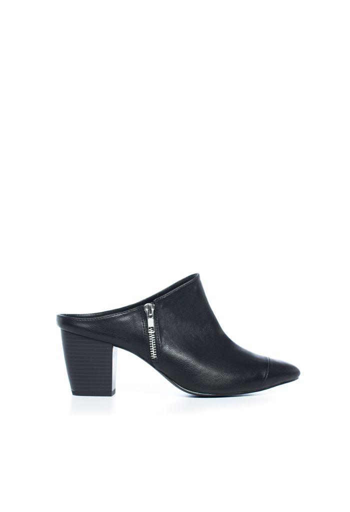zapatos-negro-e084502-1