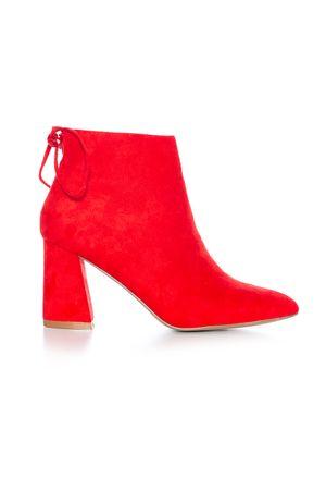 zapatos-rojo-e084540a-1