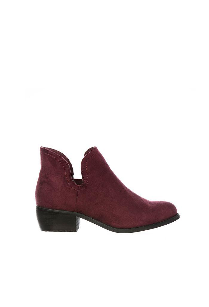 zapatos-vinotinto-e084535-1