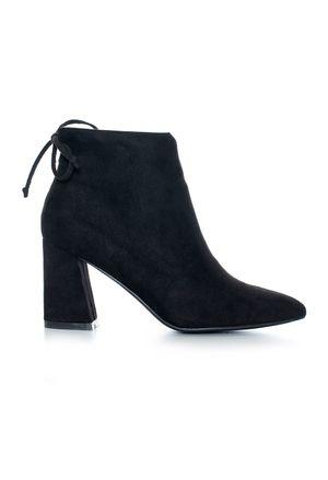 zapatos-negro-e084540a-1