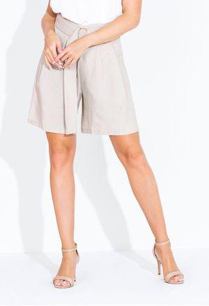 shorts-beige-e103432a-1
