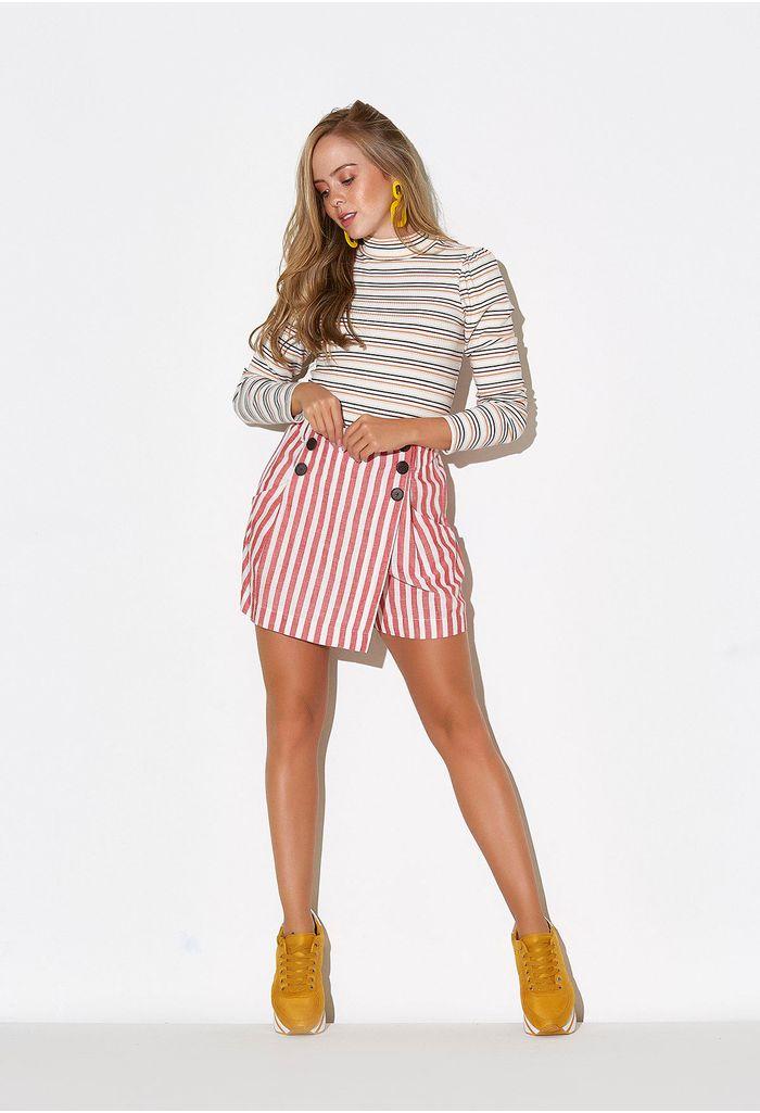 shorts-rojo-e103461-2