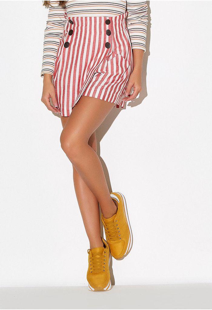 shorts-rojo-e103461-1