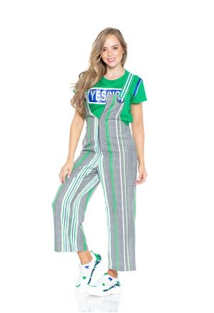 enterizos-verde-e122512-1