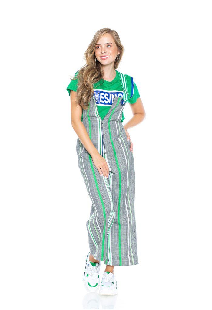 enterizos-verde-e122512-2