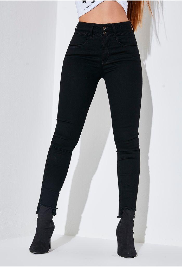 skinny-negro-e135962-1