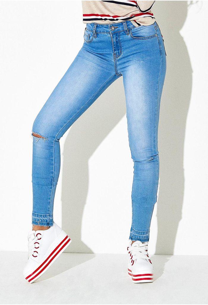 skinny-azulclaro-e135964-1