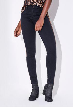 skinny-negro-e135979-1