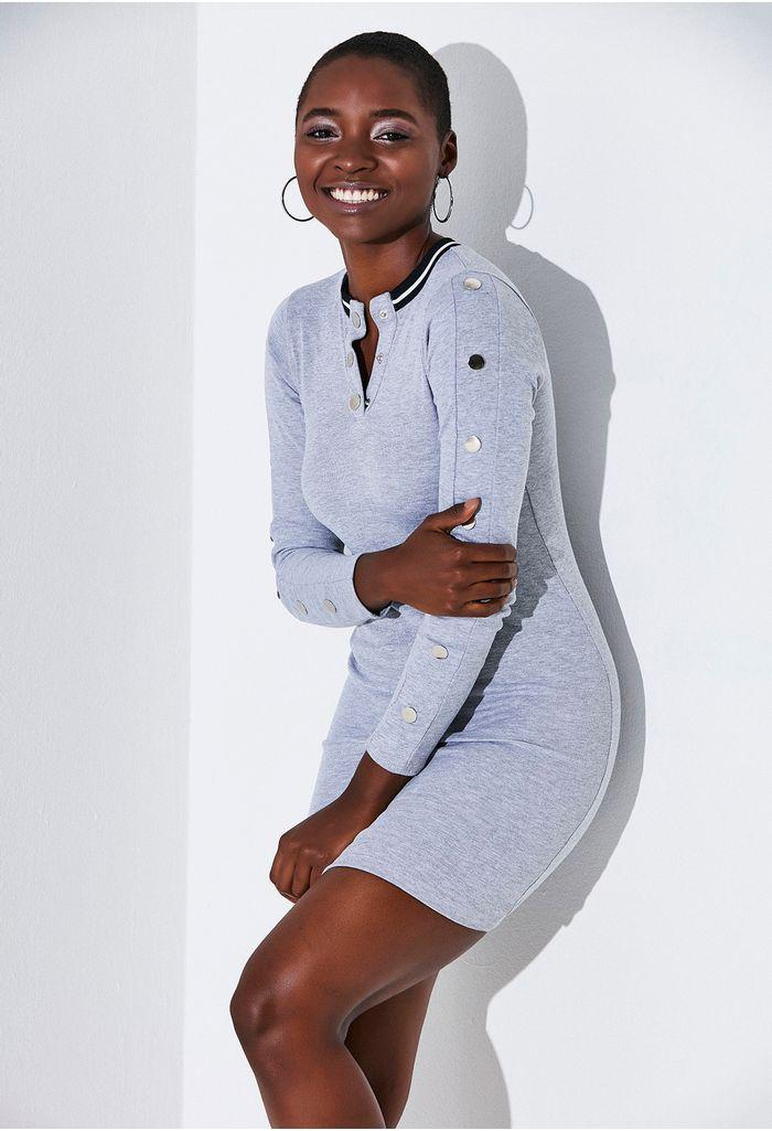vestidos-gris-e140215a-1