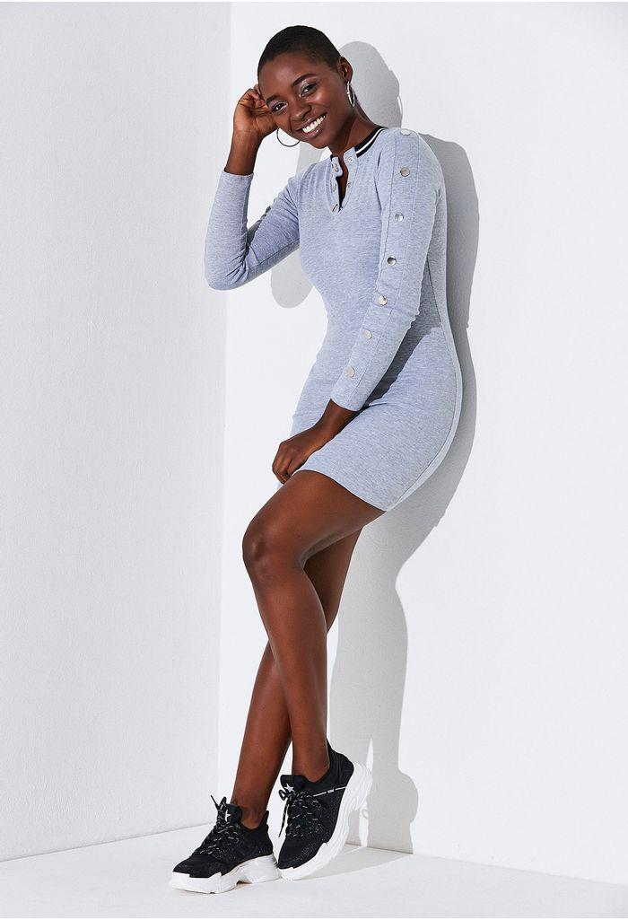 vestidos-gris-e140215a-2