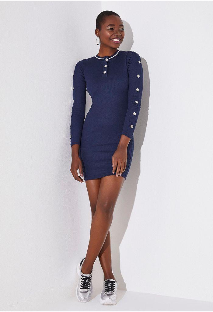 vestidos-azul-e140215a-2