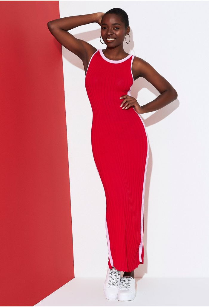 vestidos-rojo-e140267-2