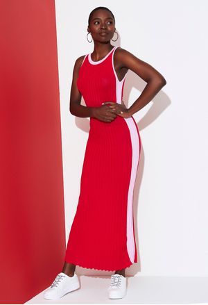 vestidos-rojo-e140267-1