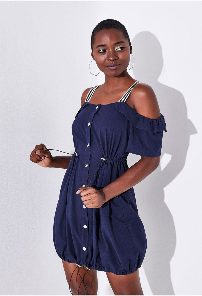 vestidos-azul-e140324-1