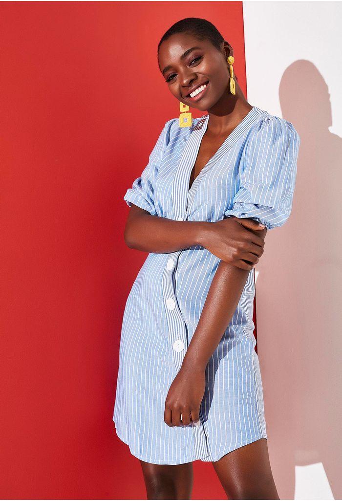 vestidos-azul-e140330-1