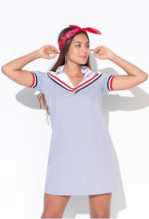 vestidos-azul-e140339-1