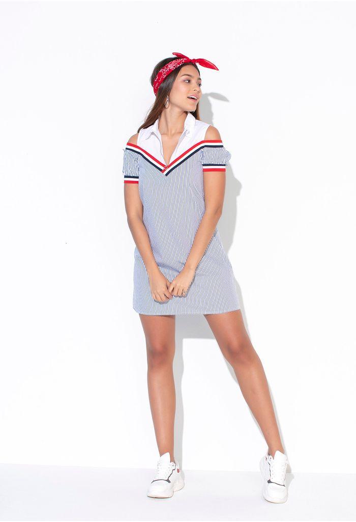 vestidos-azul-e140339-2