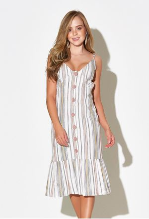 vestidos-natural-e140349-1