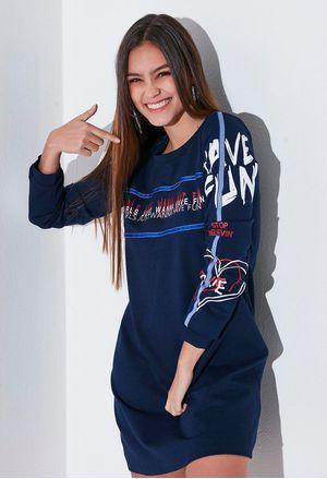 vestidos-azul-e140352a-1