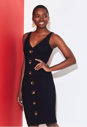 vestidos-negro-e140366-1