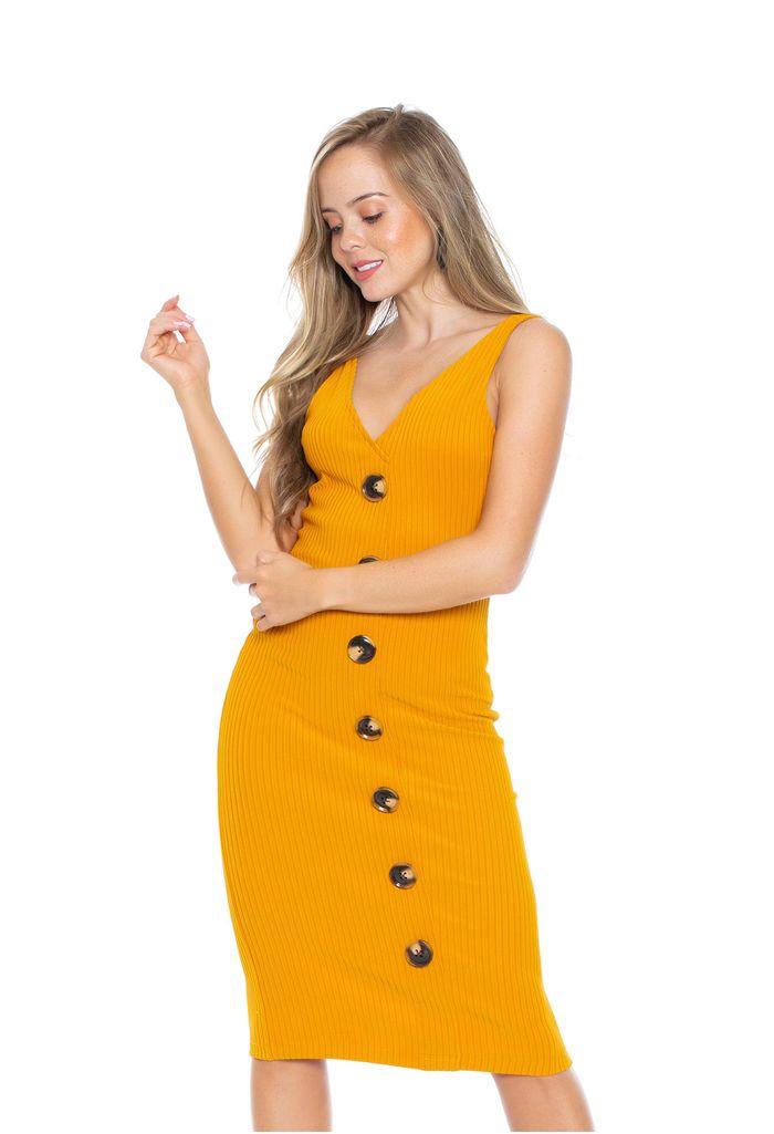 vestidos-amarillo-e140366-1