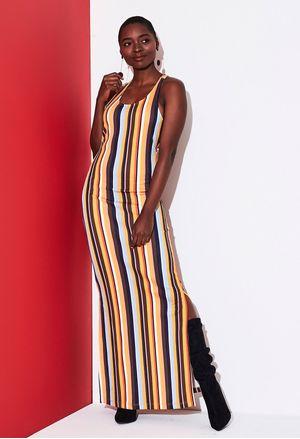 vestidos-amarillo-e140367-1