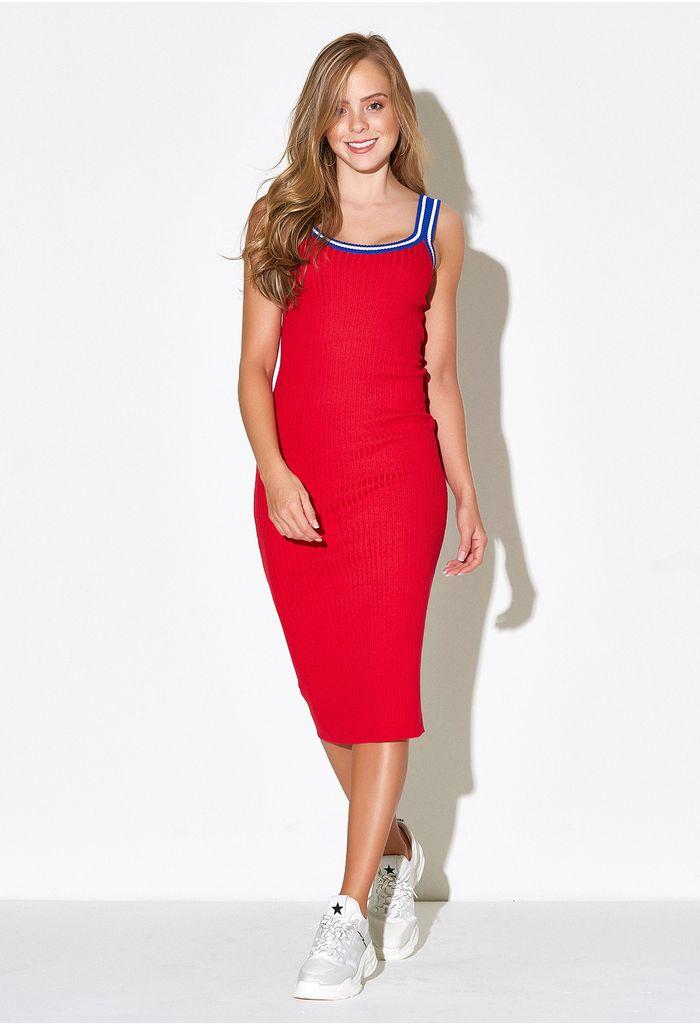 vestidos-rojo-e140370-2