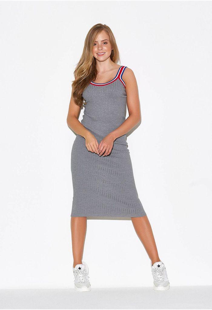 vestidos-gris-e140370-1