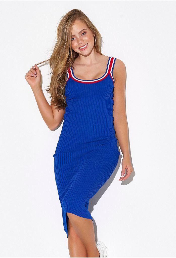 vestidos-azul-e140370-1