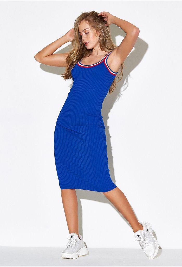 vestidos-azul-e140370-2