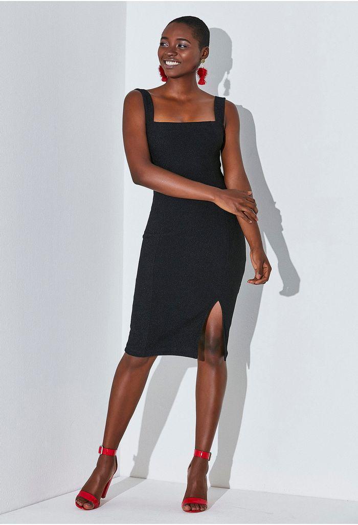 vestidos-negro-e140380-2