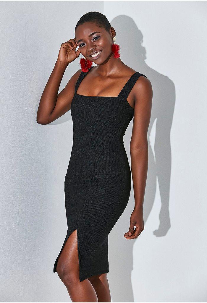 vestidos-negro-e140380-1