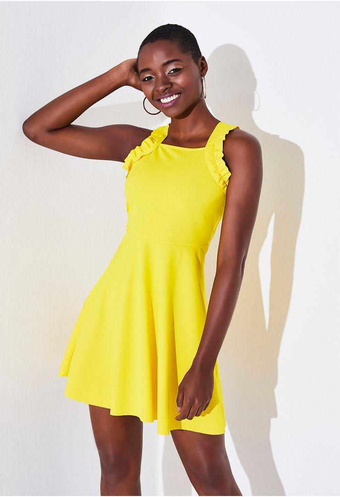 vestidos-amarillo-e140388-1