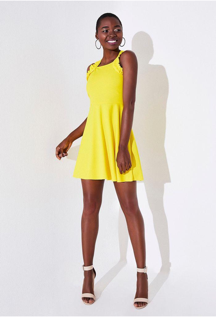 vestidos-amarillo-e140388-2