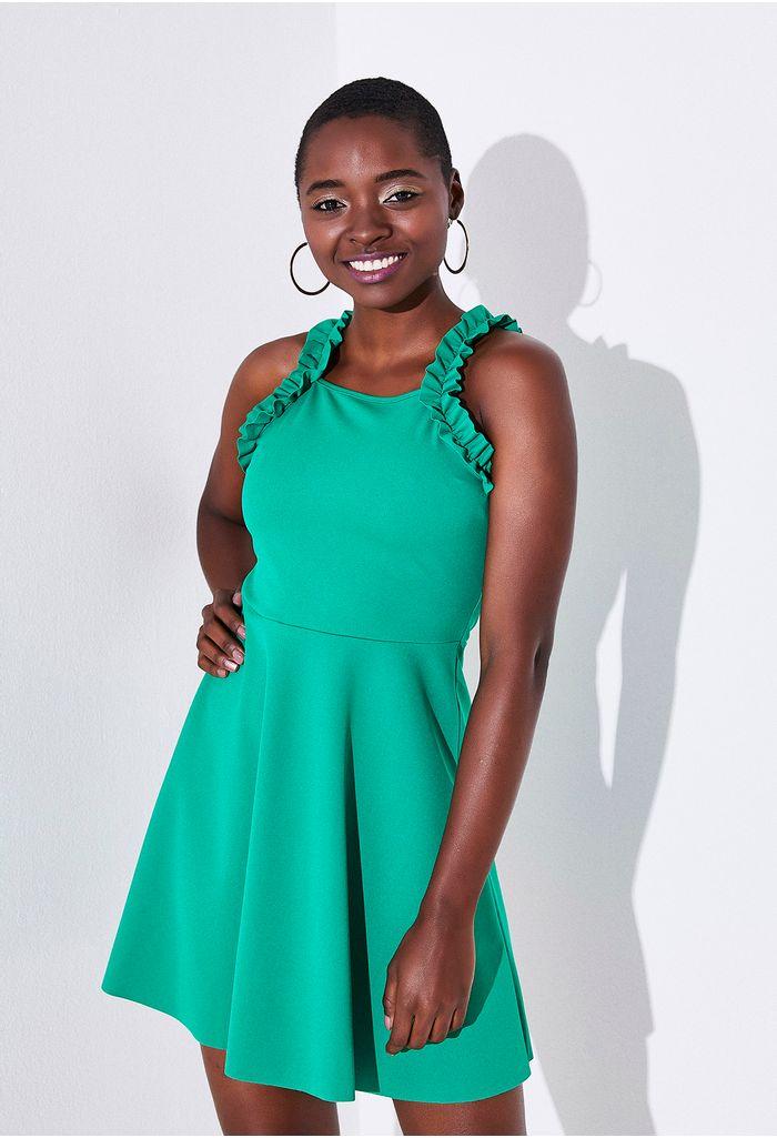 vestidos-verde-e140388-1