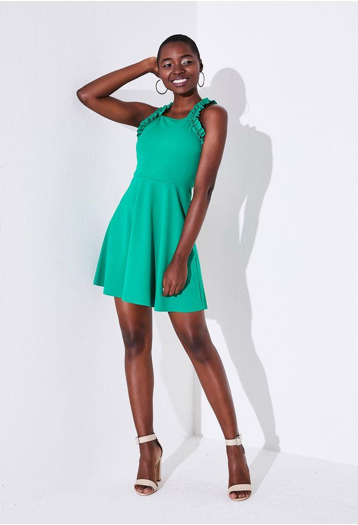 vestidos-verde-e140388-2