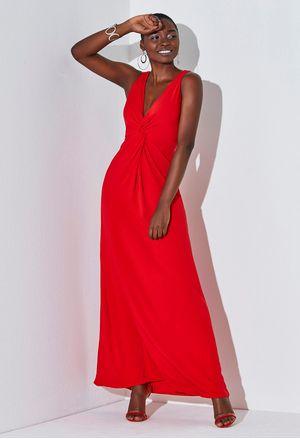 vestidos-rojo-e140407-1