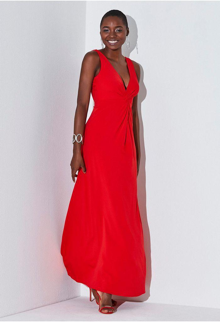 vestidos-rojo-e140407-2