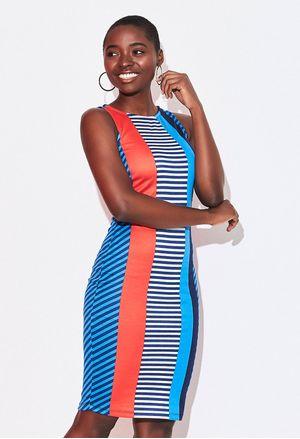 vestidos-azul-e140434-1