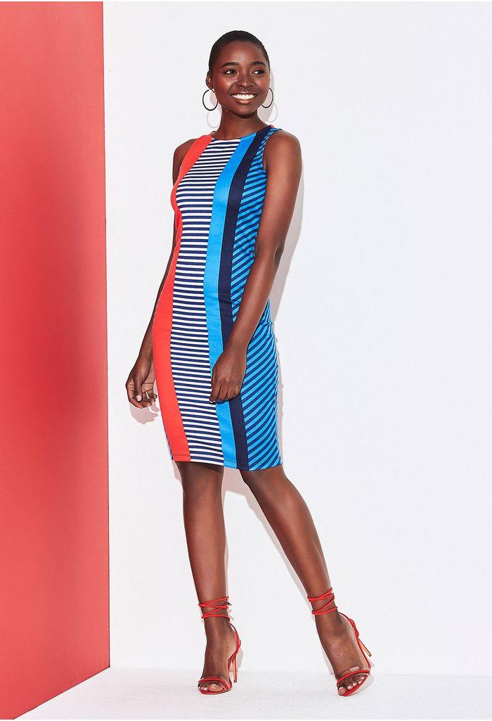 vestidos-azul-e140434-2