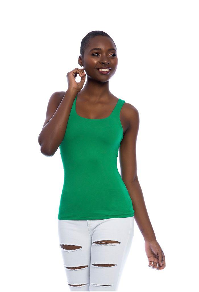 camisasyblusas-verde-e156436a-1
