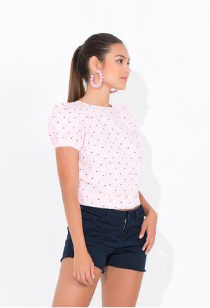 camisasyblusas-pasteles-e157357a-1