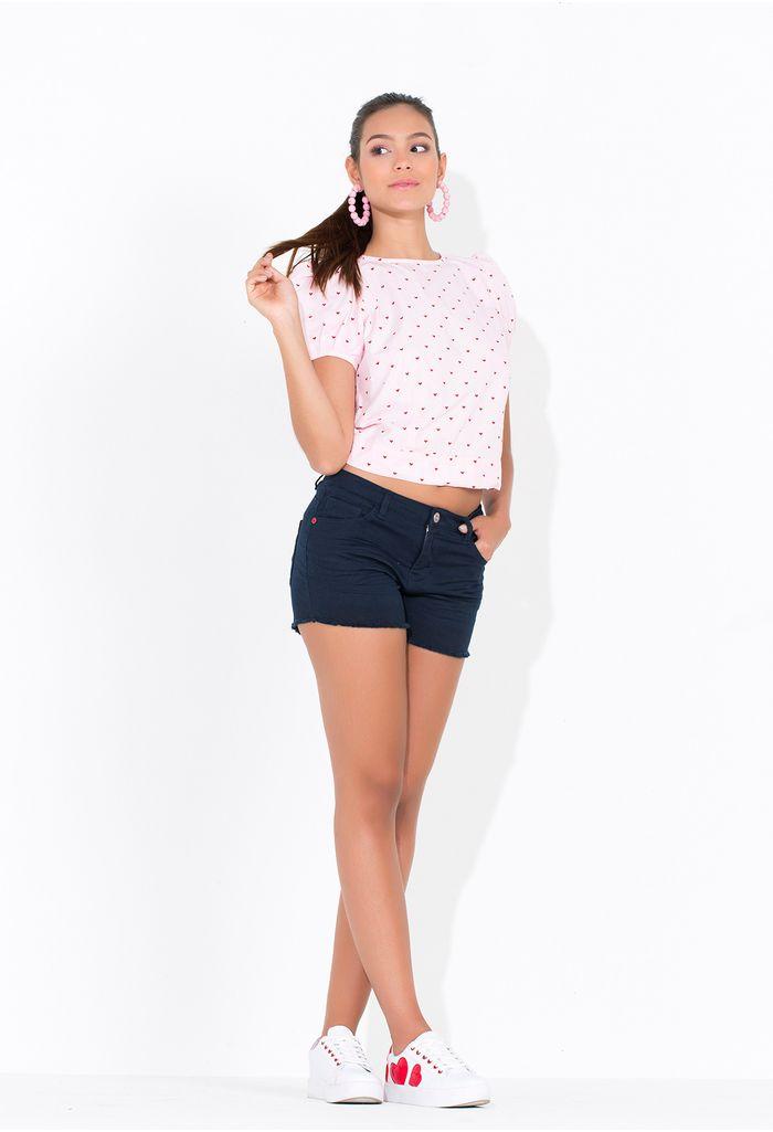 camisasyblusas-pasteles-e157357a-2